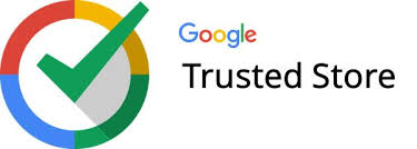Logo Google Trusted Store